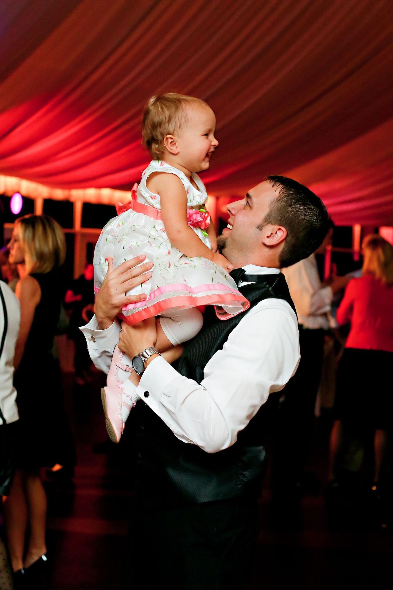 Lindsey Dave Ritz Charles Wedding 215