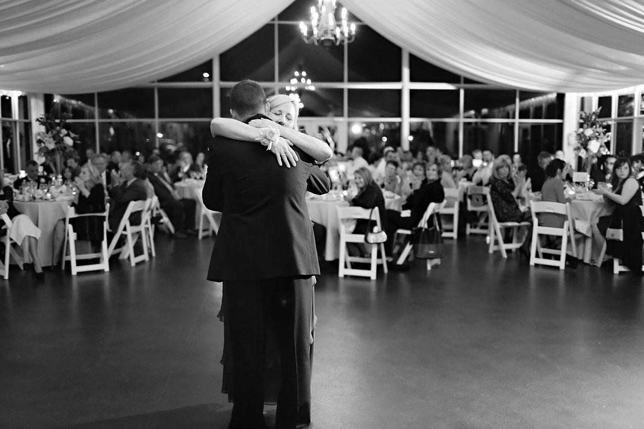 Lindsey Dave Ritz Charles Wedding 208
