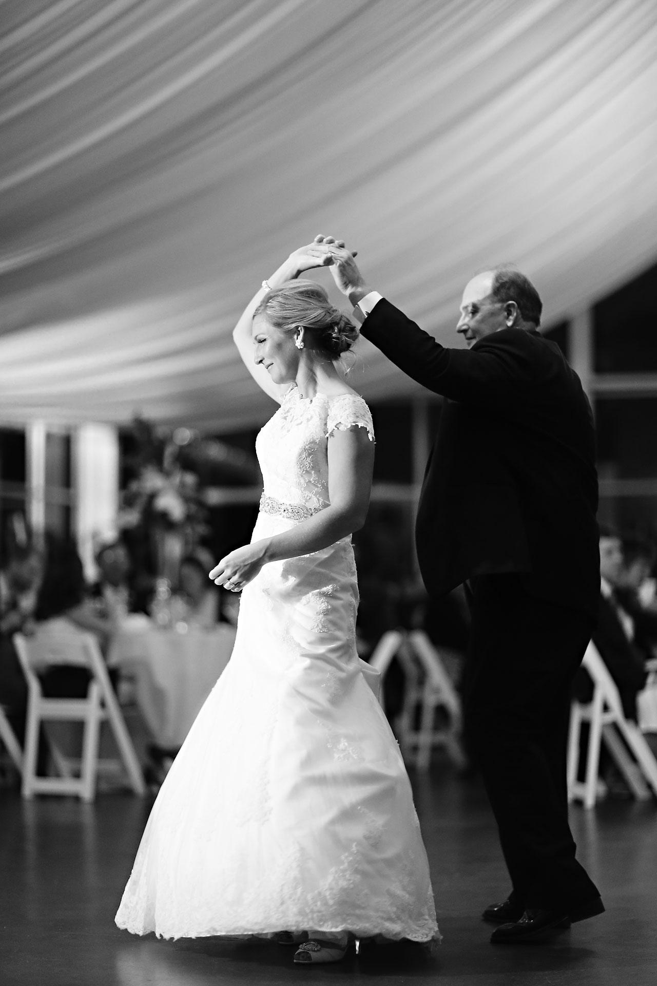Lindsey Dave Ritz Charles Wedding 204