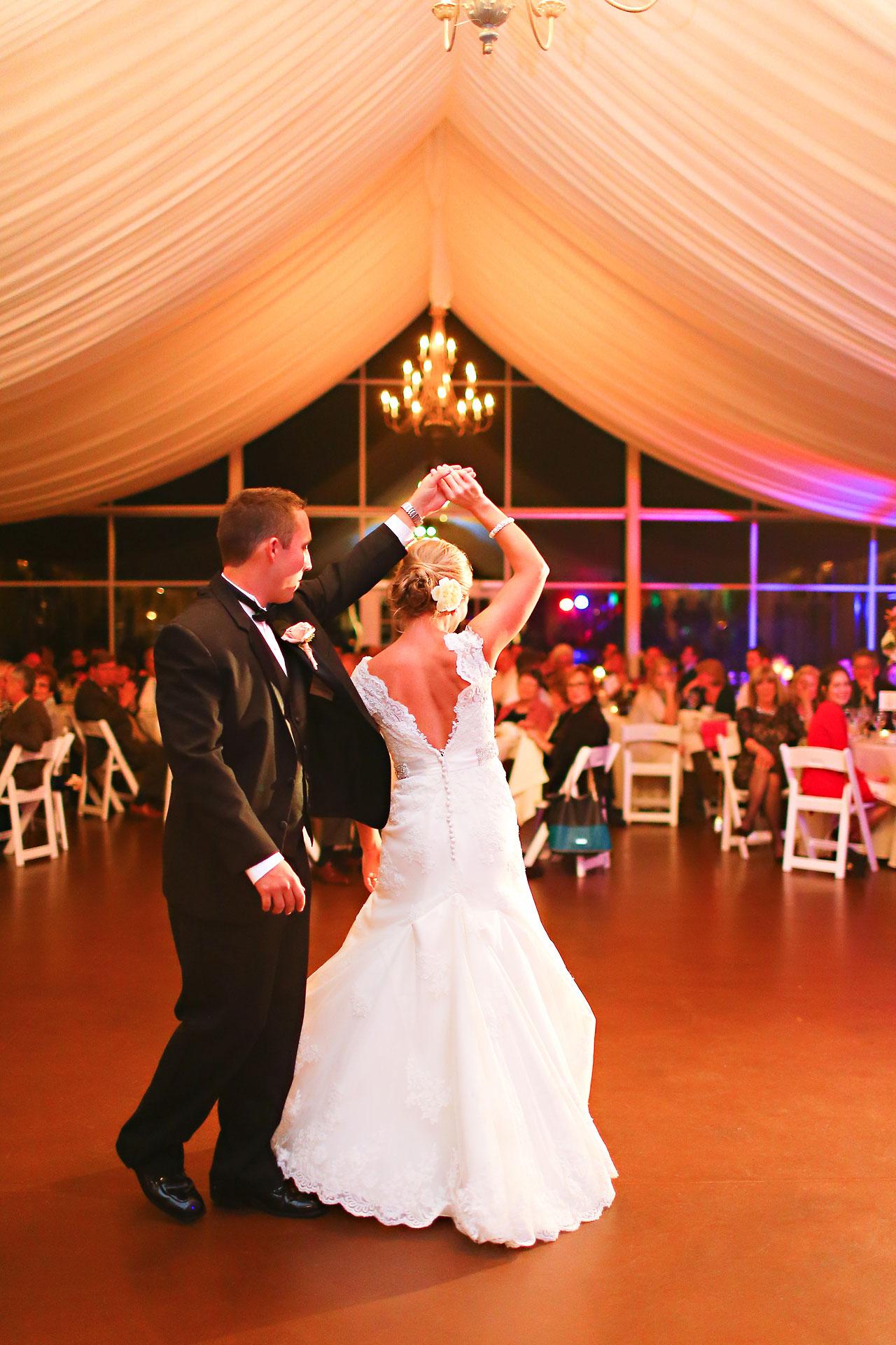 Lindsey Dave Ritz Charles Wedding 201