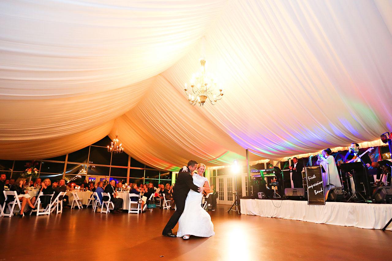 Lindsey Dave Ritz Charles Wedding 202
