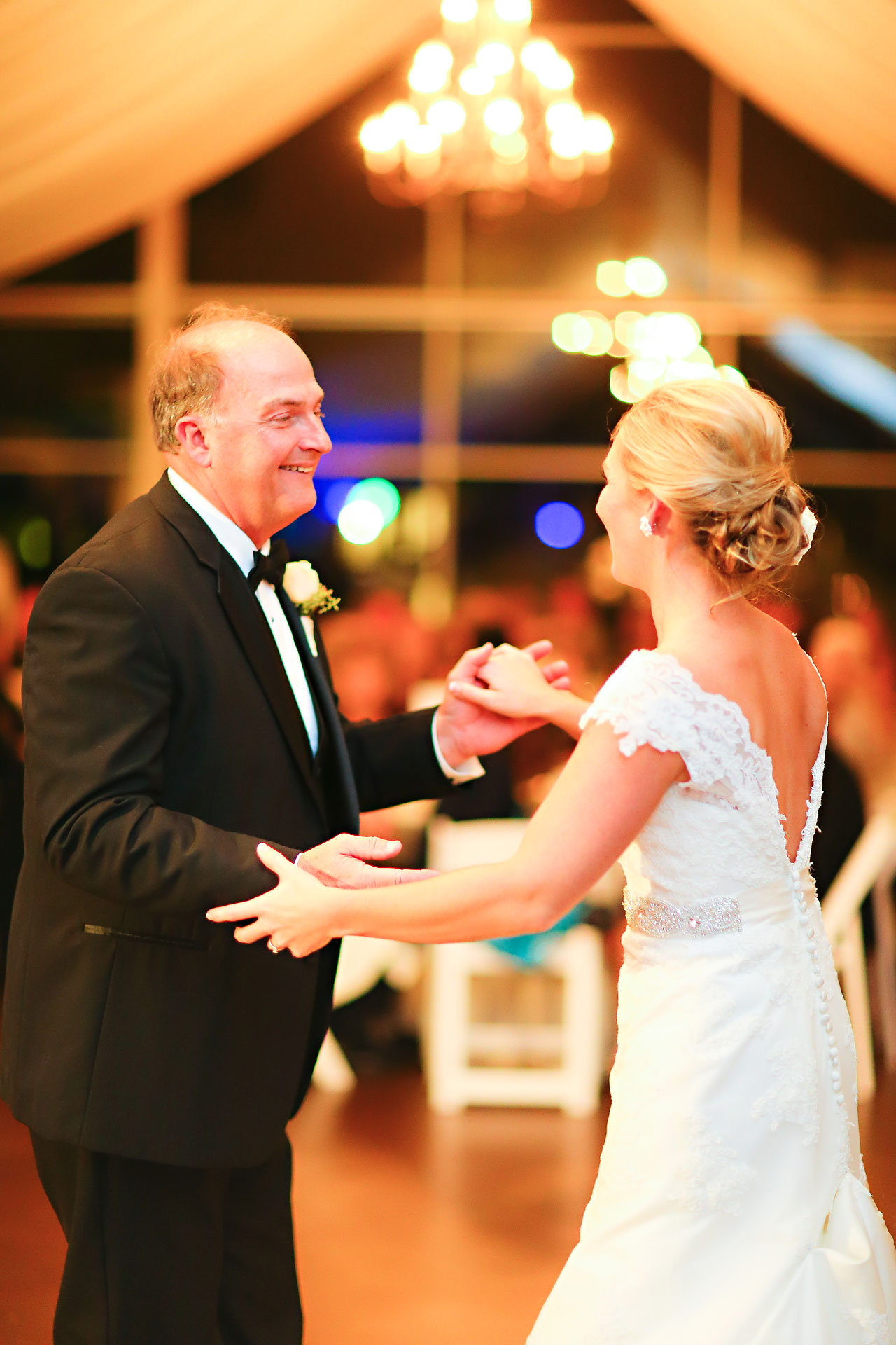 Lindsey Dave Ritz Charles Wedding 203