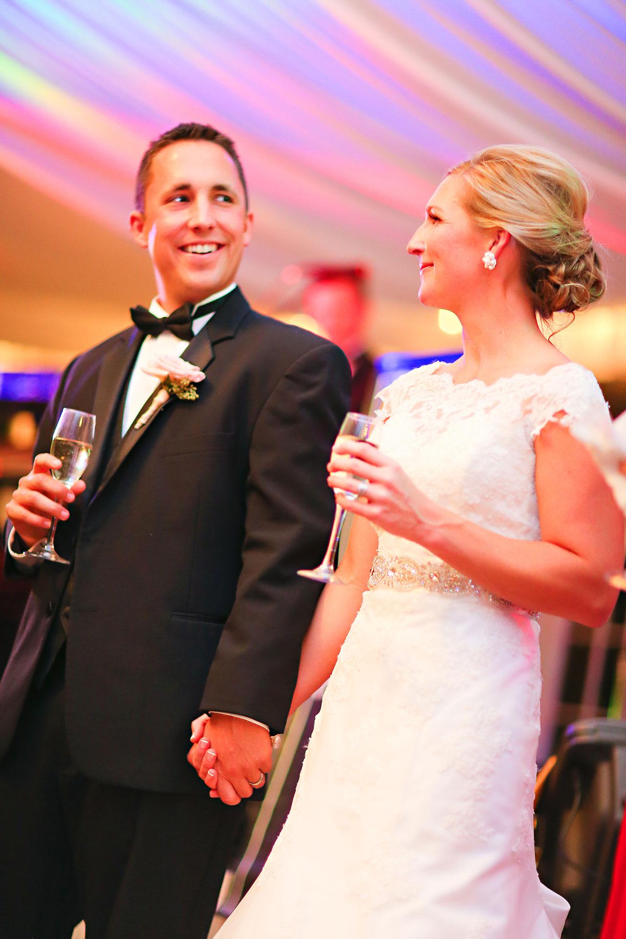 Lindsey Dave Ritz Charles Wedding 191