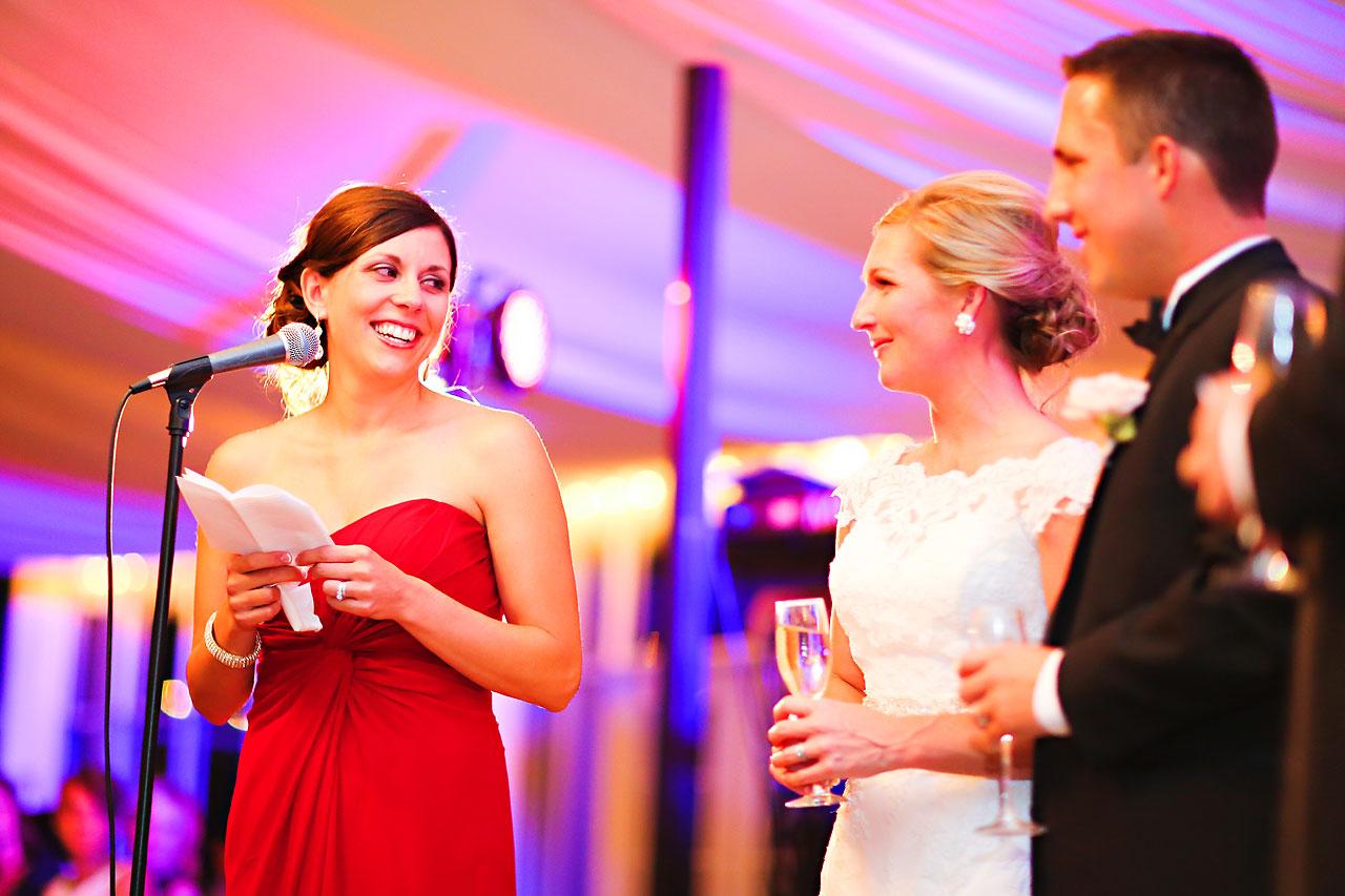 Lindsey Dave Ritz Charles Wedding 187