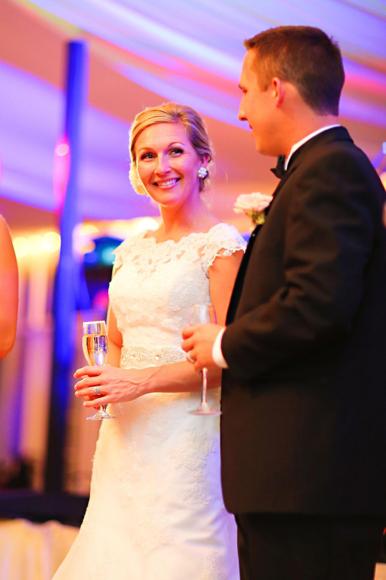 Lindsey Dave Ritz Charles Wedding 188