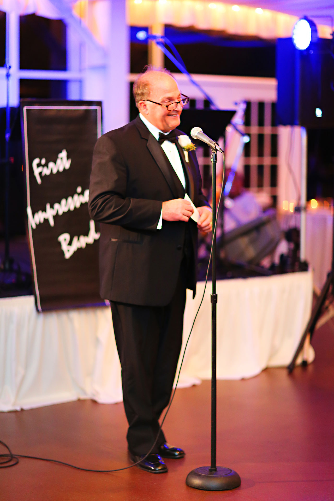 Lindsey Dave Ritz Charles Wedding 184