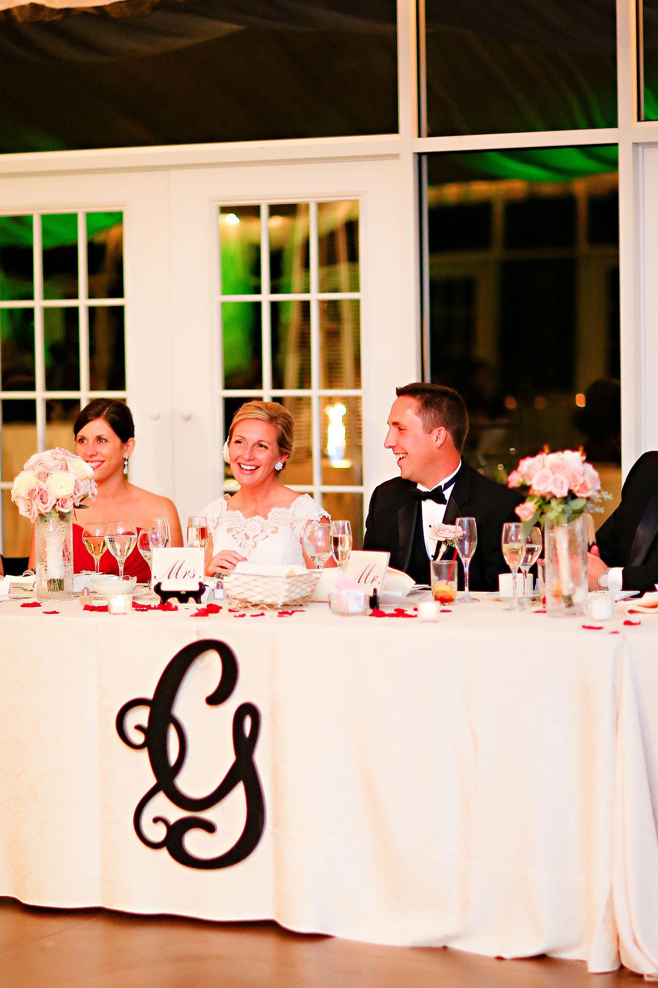 Lindsey Dave Ritz Charles Wedding 185