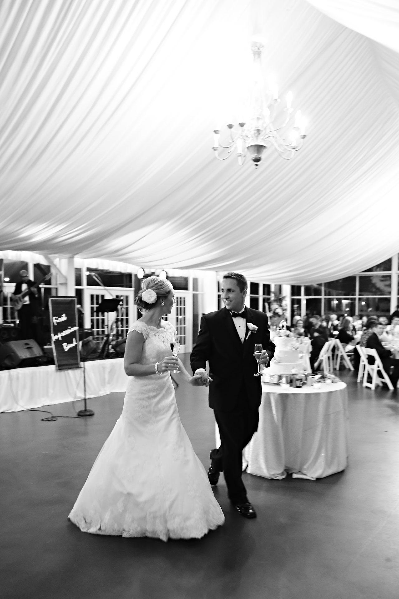 Lindsey Dave Ritz Charles Wedding 180