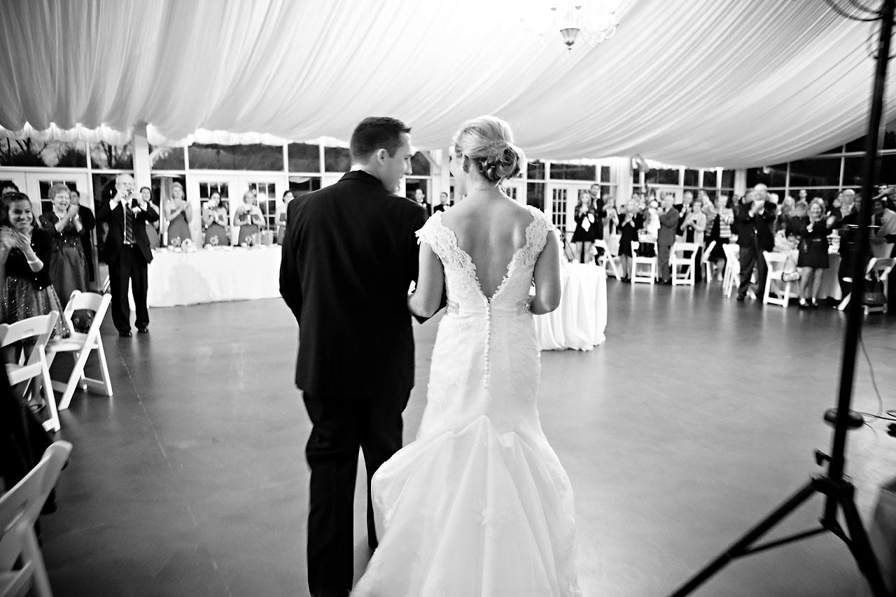 Lindsey Dave Ritz Charles Wedding 175