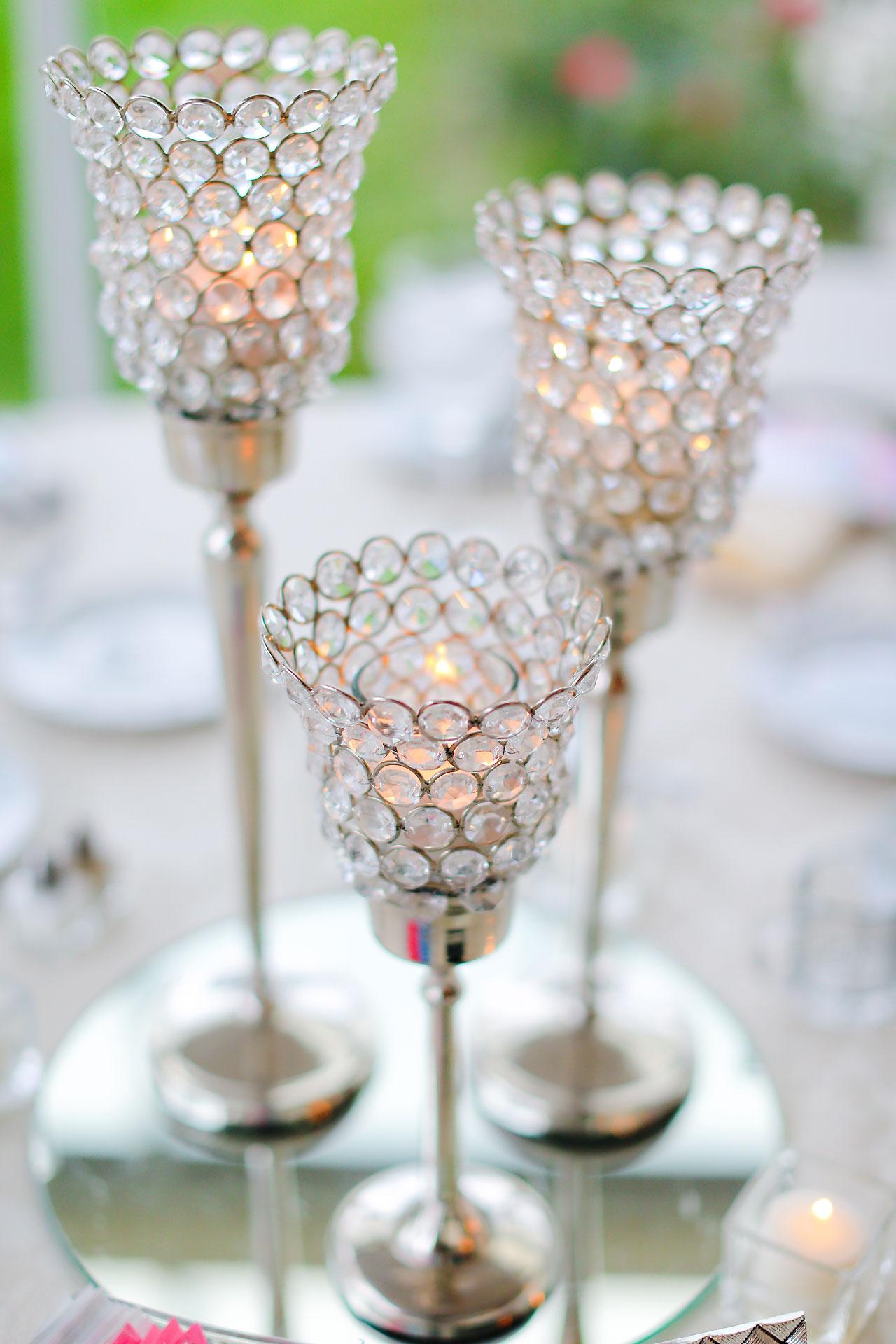 Lindsey Dave Ritz Charles Wedding 165