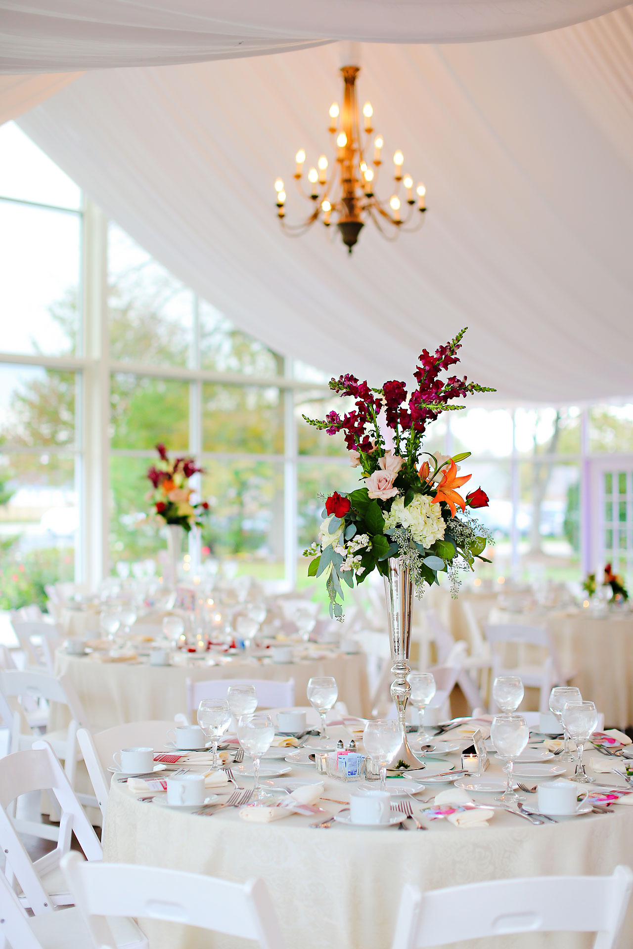 Lindsey Dave Ritz Charles Wedding 166