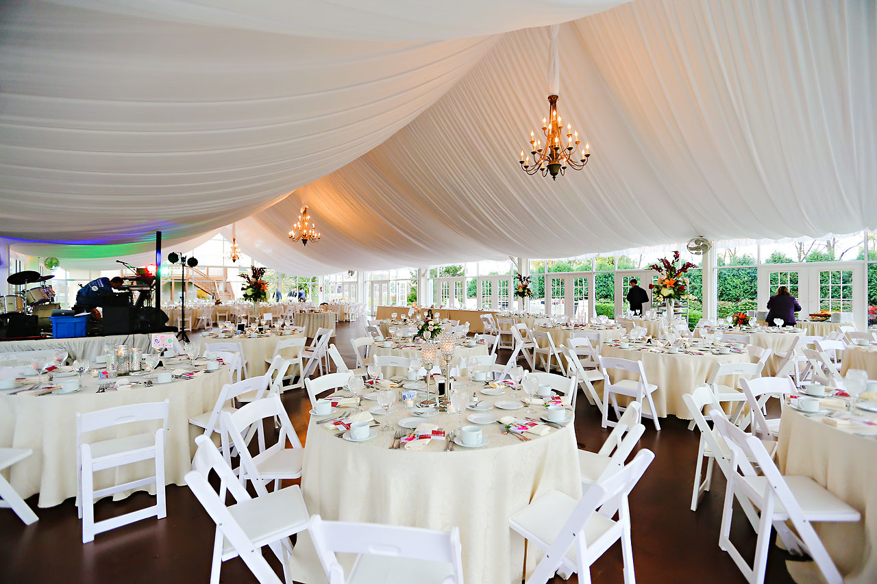 Lindsey Dave Ritz Charles Wedding 167