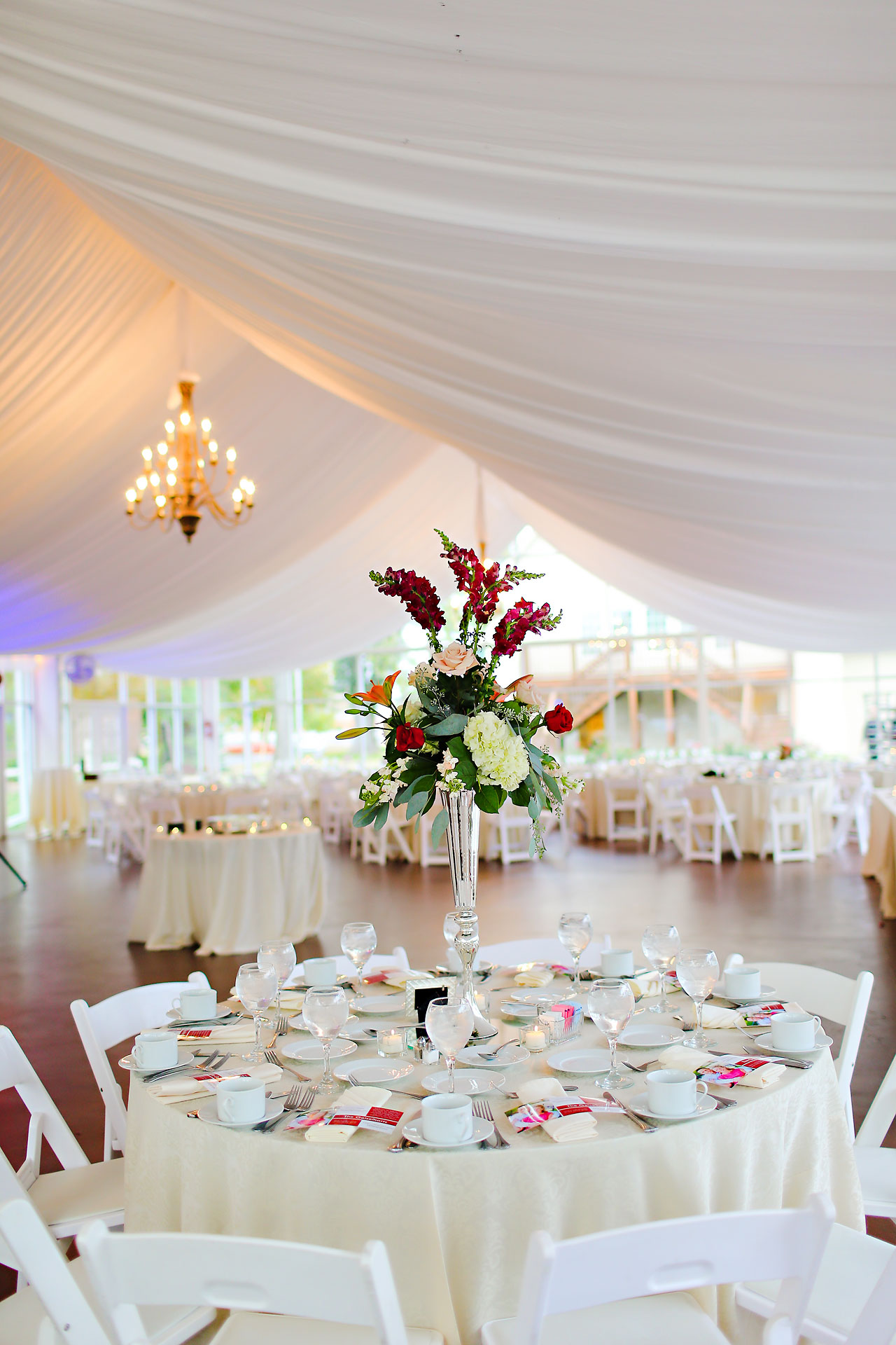 Lindsey Dave Ritz Charles Wedding 162