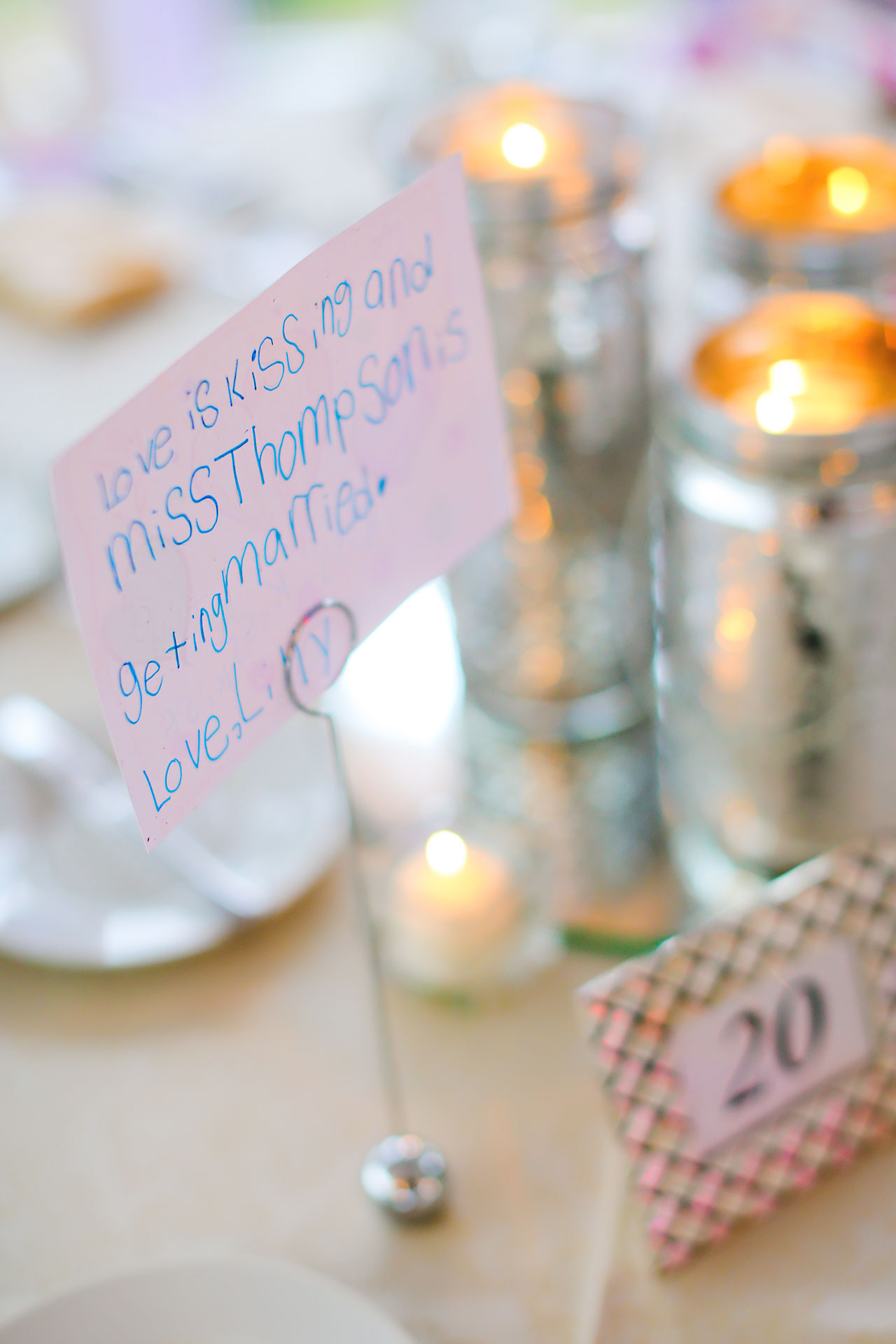 Lindsey Dave Ritz Charles Wedding 163