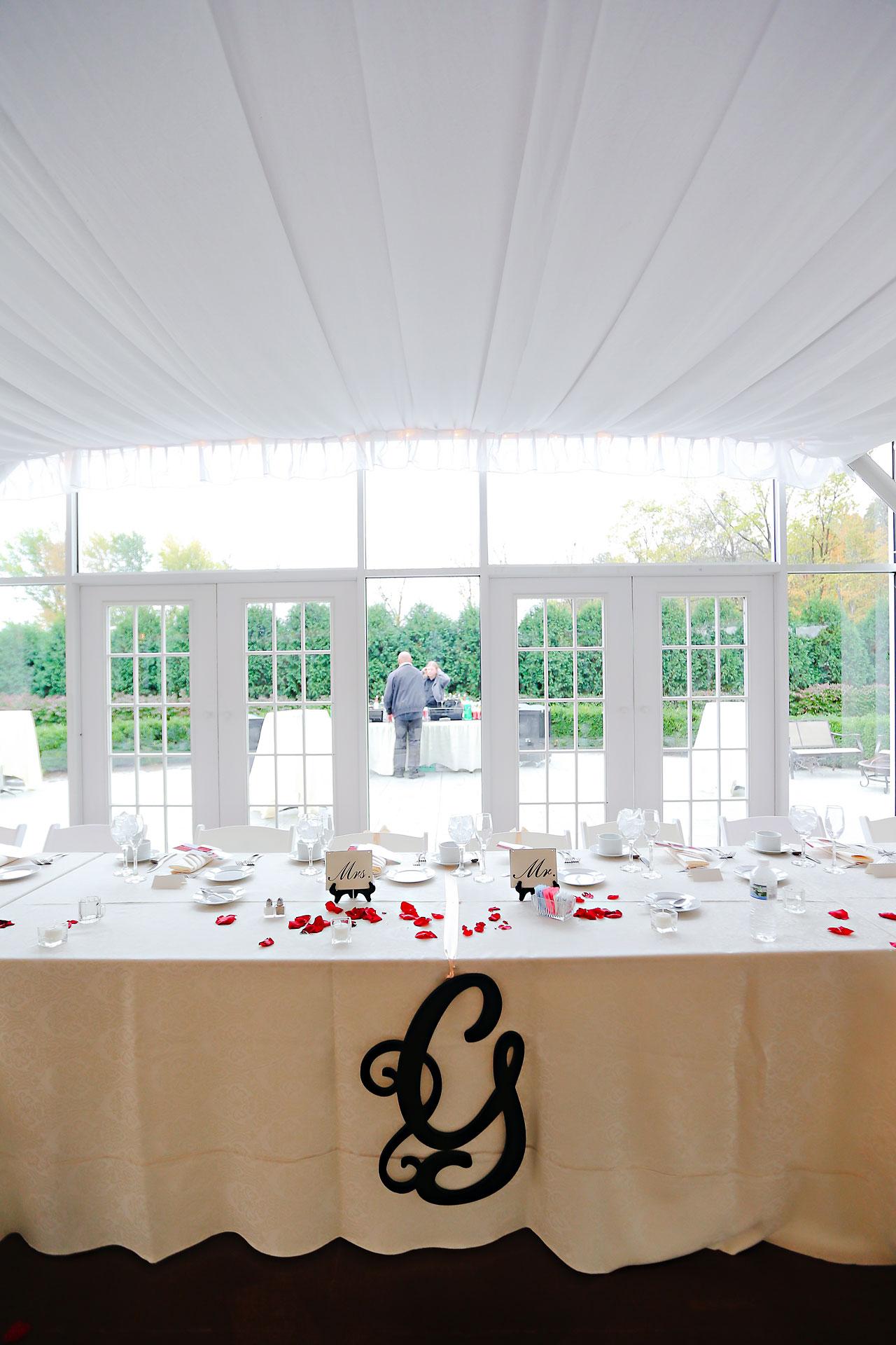 Lindsey Dave Ritz Charles Wedding 164