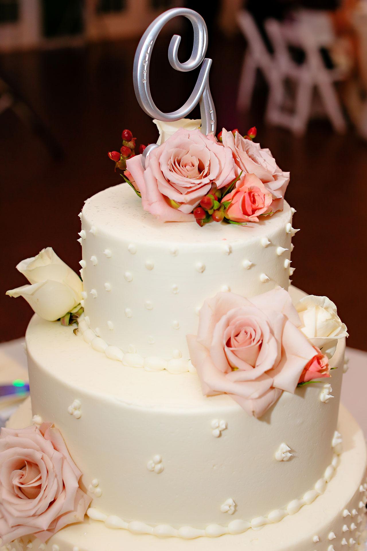 Lindsey Dave Ritz Charles Wedding 160
