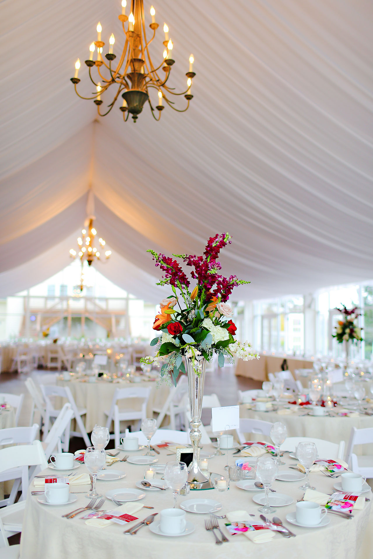 Lindsey Dave Ritz Charles Wedding 157