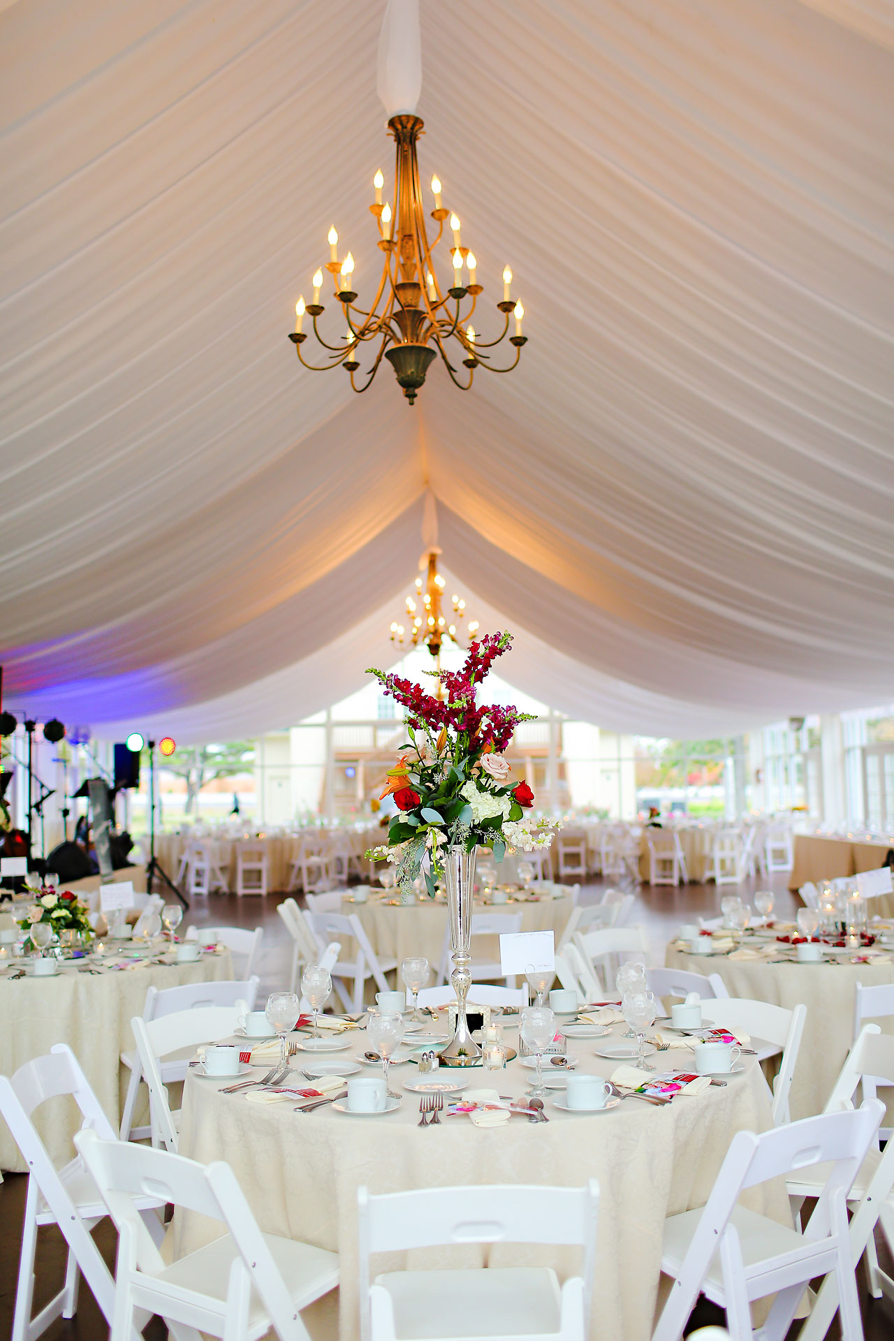 Lindsey Dave Ritz Charles Wedding 153