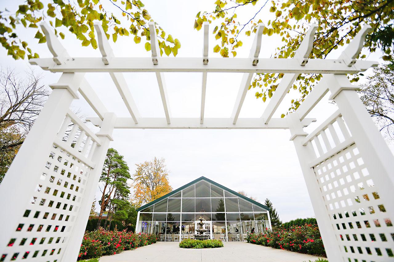 Lindsey Dave Ritz Charles Wedding 154