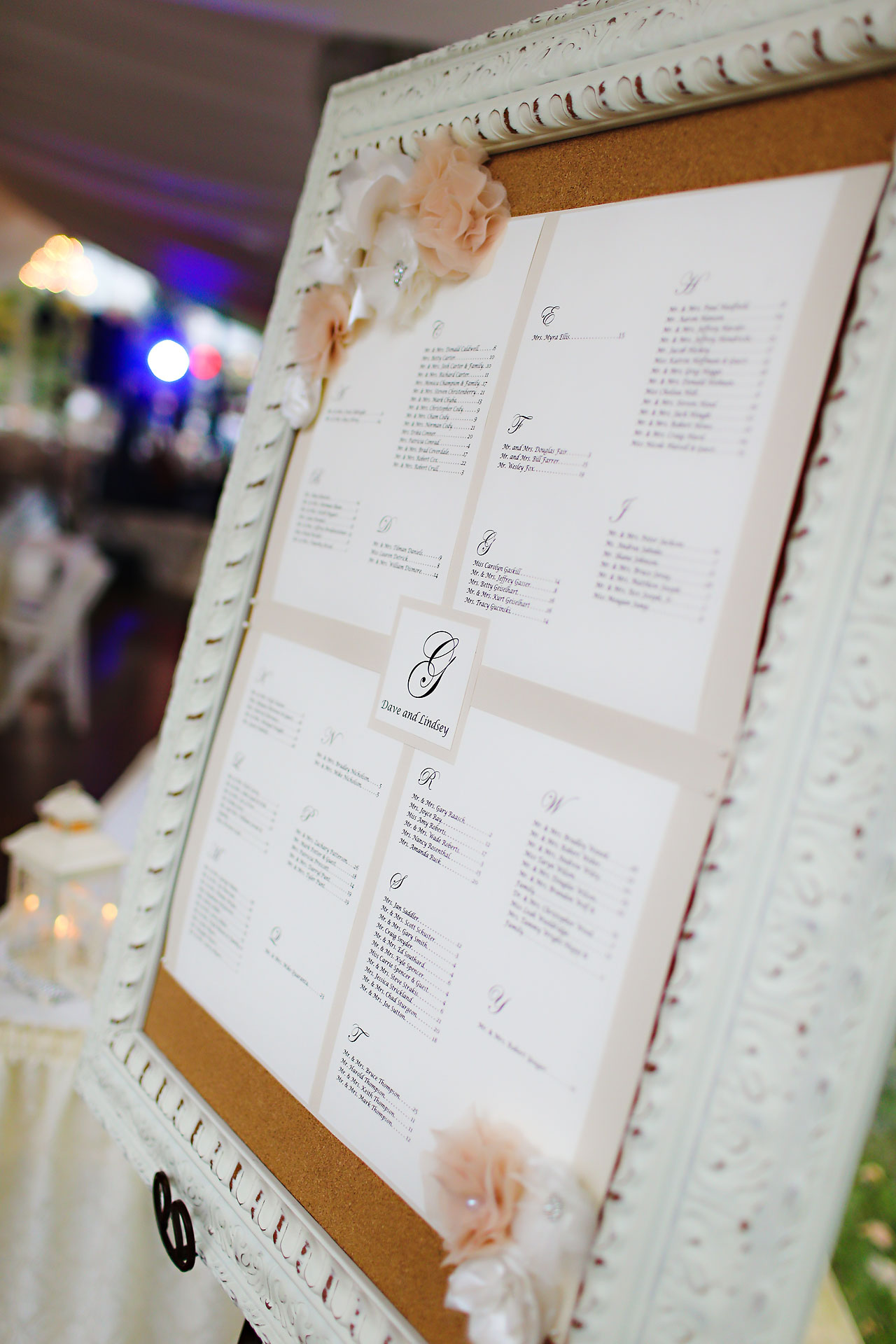 Lindsey Dave Ritz Charles Wedding 150