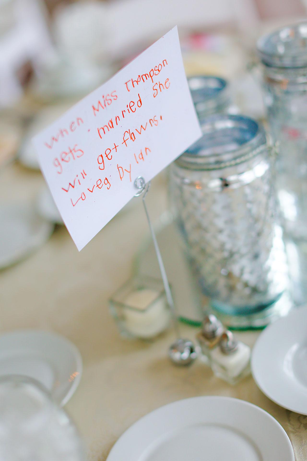 Lindsey Dave Ritz Charles Wedding 152