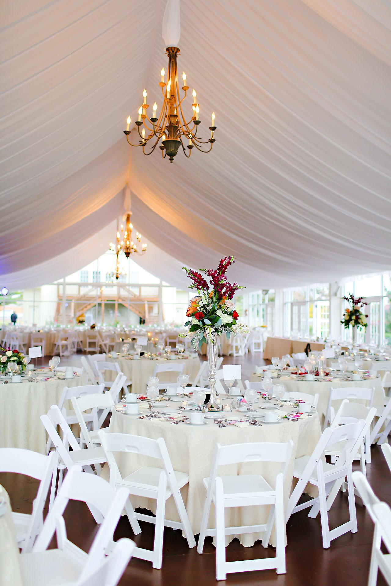 Lindsey Dave Ritz Charles Wedding 148