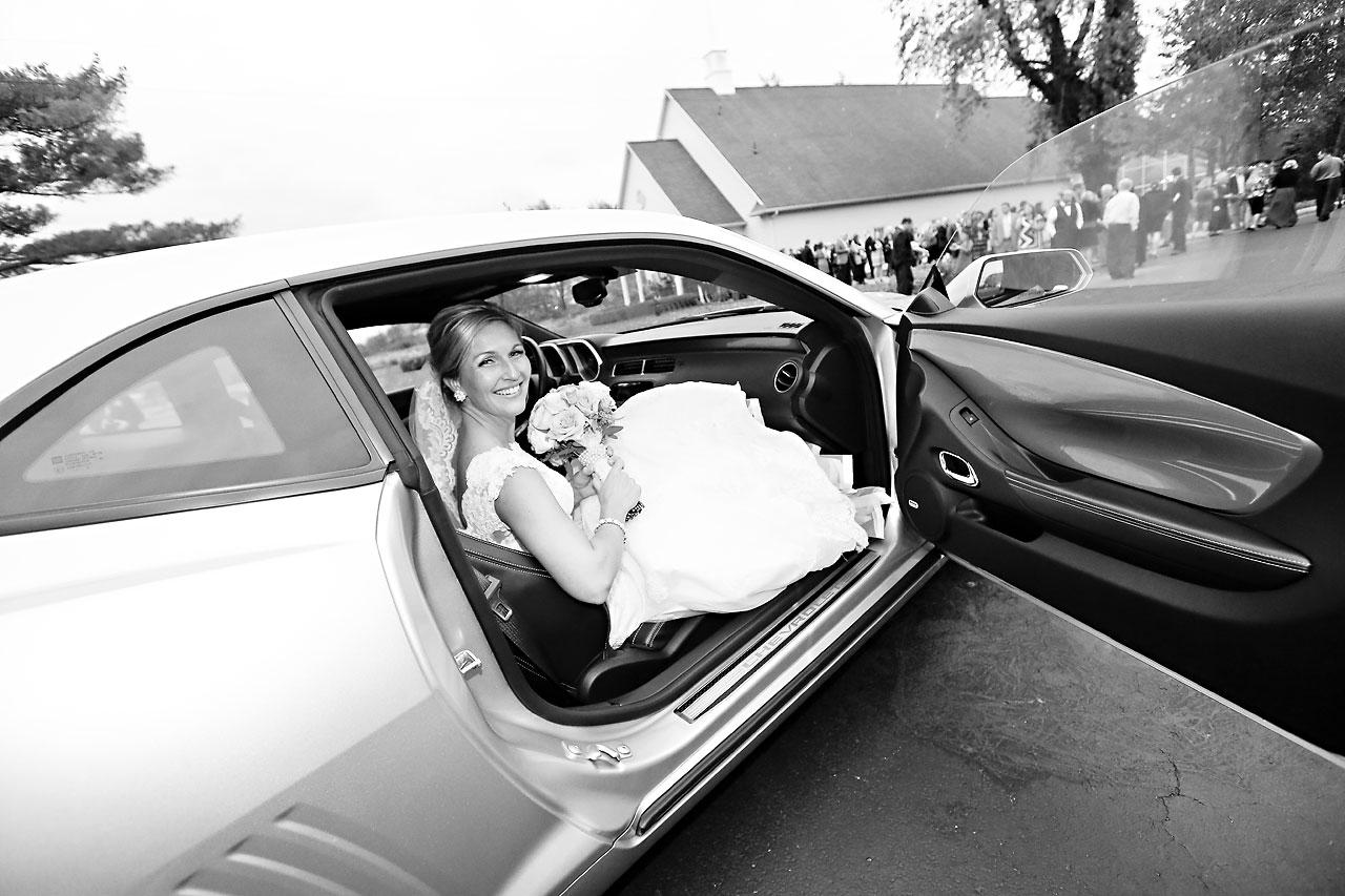Lindsey Dave Ritz Charles Wedding 144