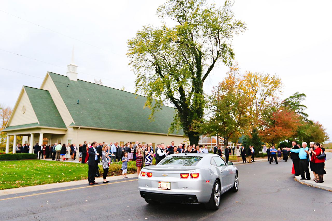 Lindsey Dave Ritz Charles Wedding 145