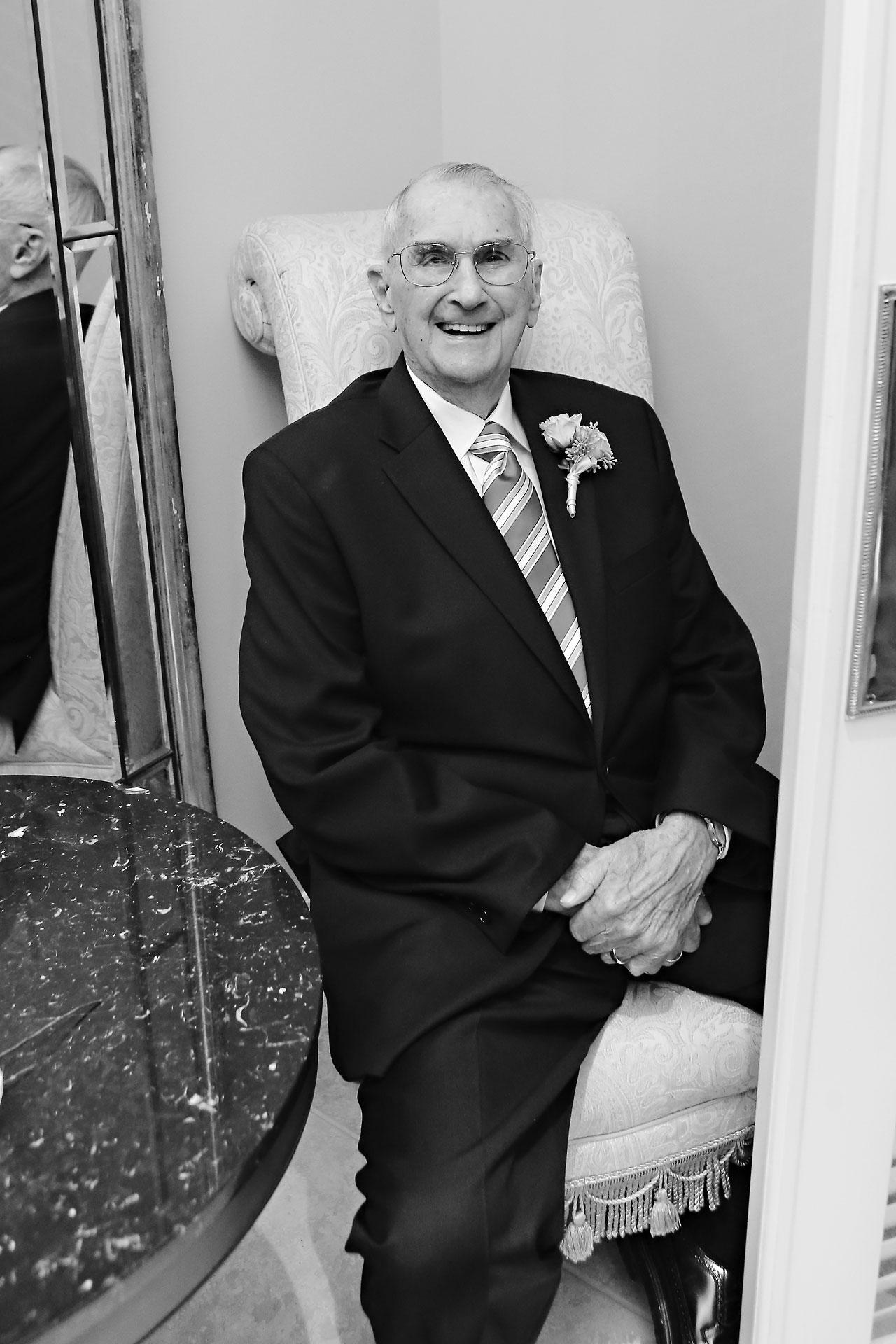 Lindsey Dave Ritz Charles Wedding 141