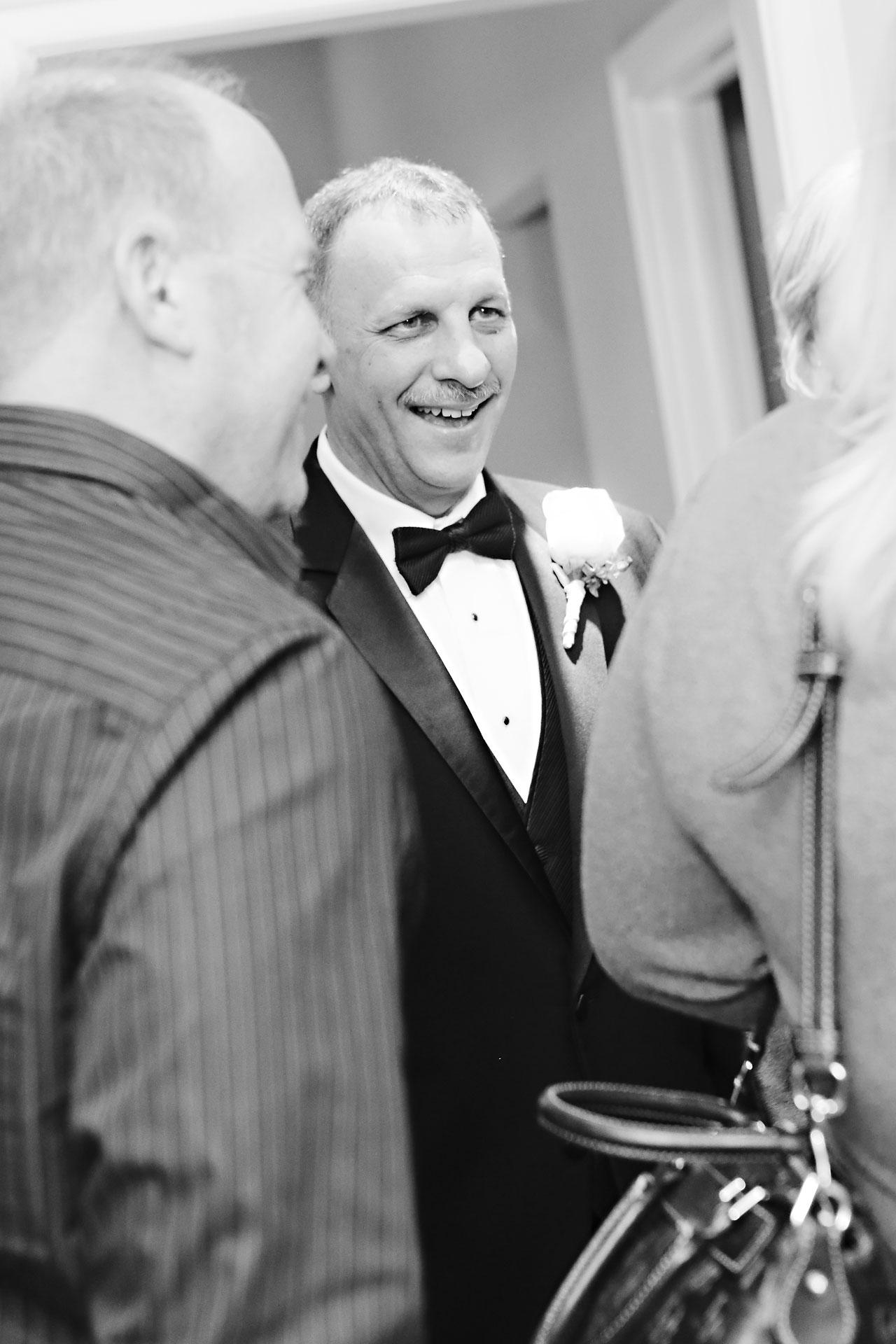 Lindsey Dave Ritz Charles Wedding 139