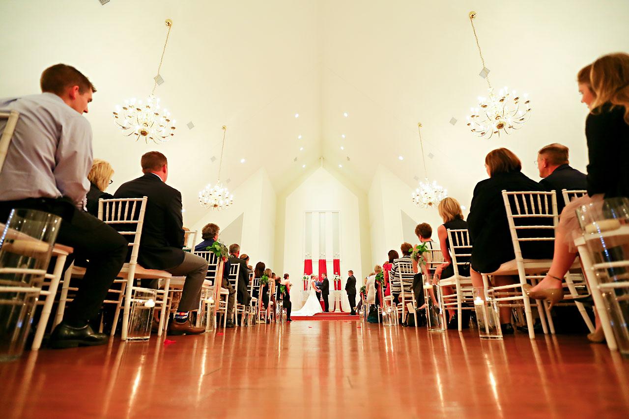 Lindsey Dave Ritz Charles Wedding 132
