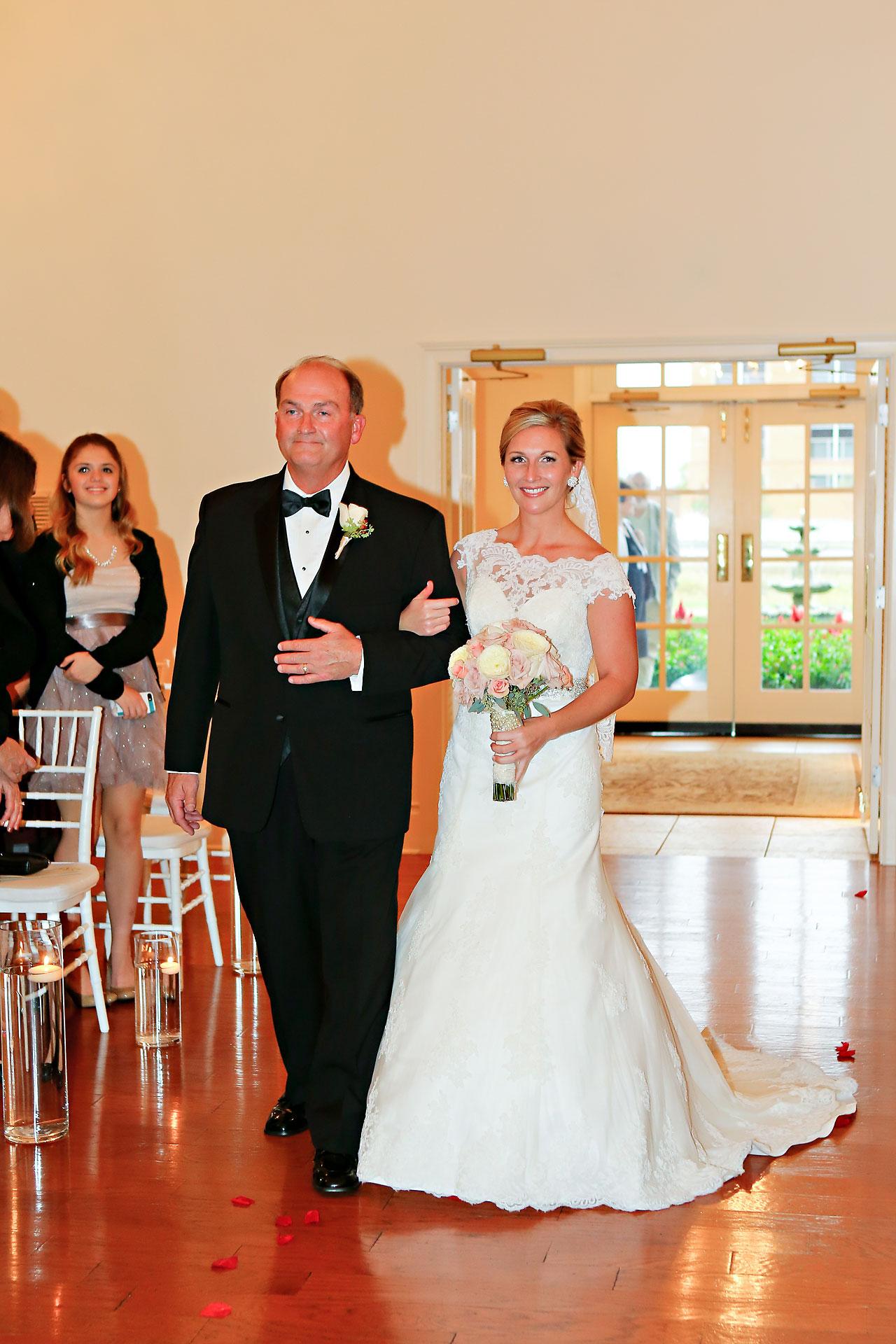 Lindsey Dave Ritz Charles Wedding 131