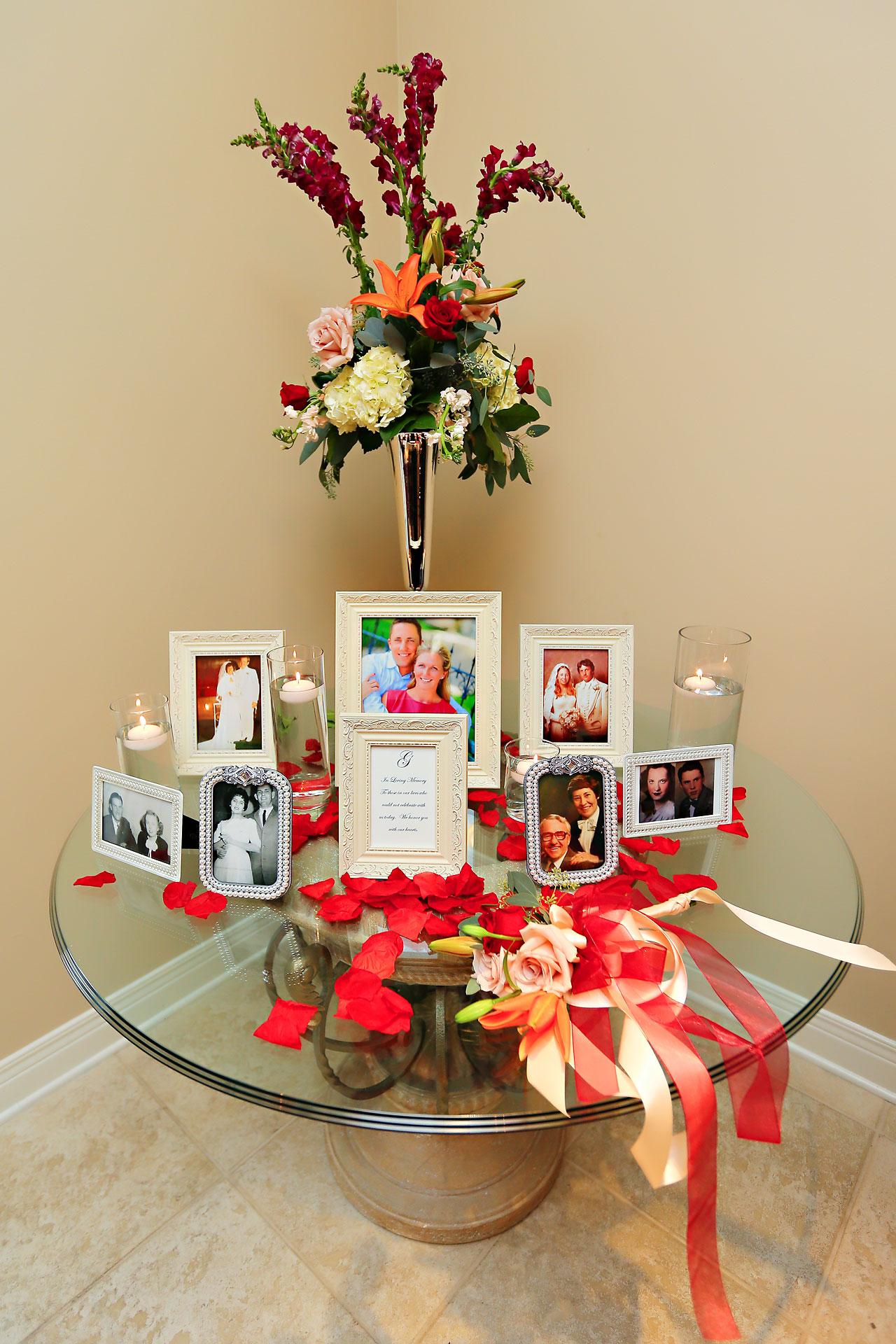 Lindsey Dave Ritz Charles Wedding 126