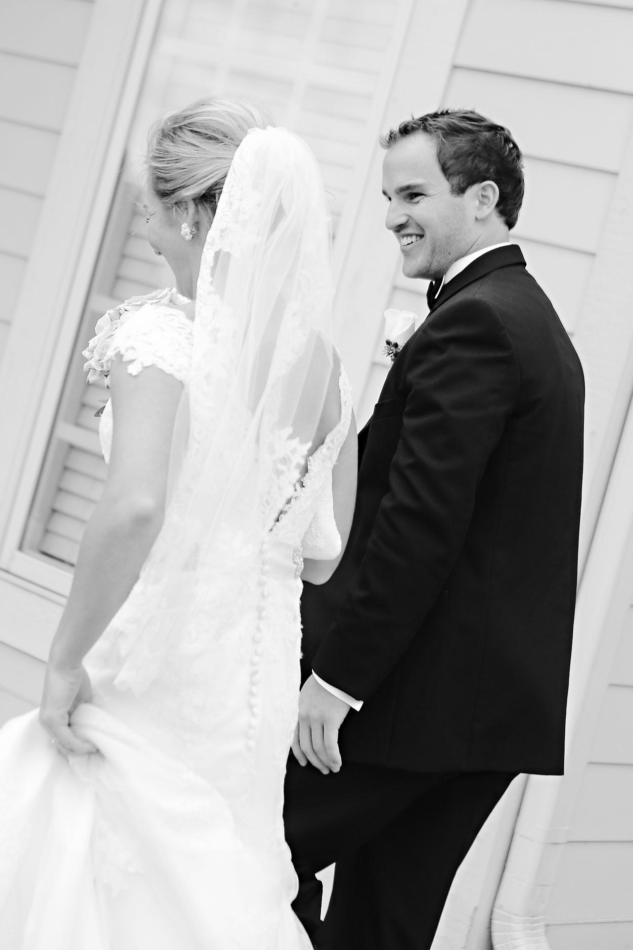 Lindsey Dave Ritz Charles Wedding 123