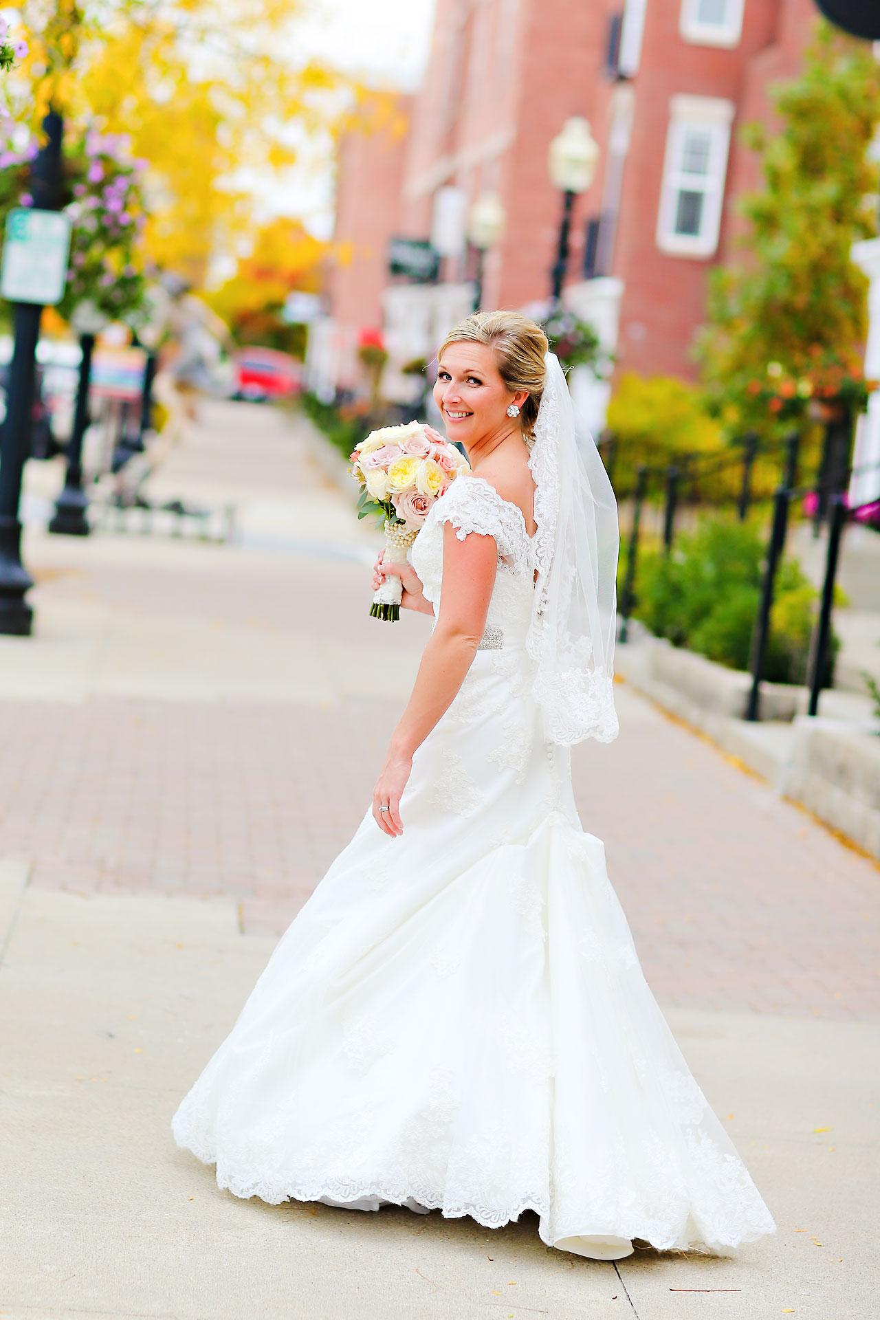 Lindsey Dave Ritz Charles Wedding 117