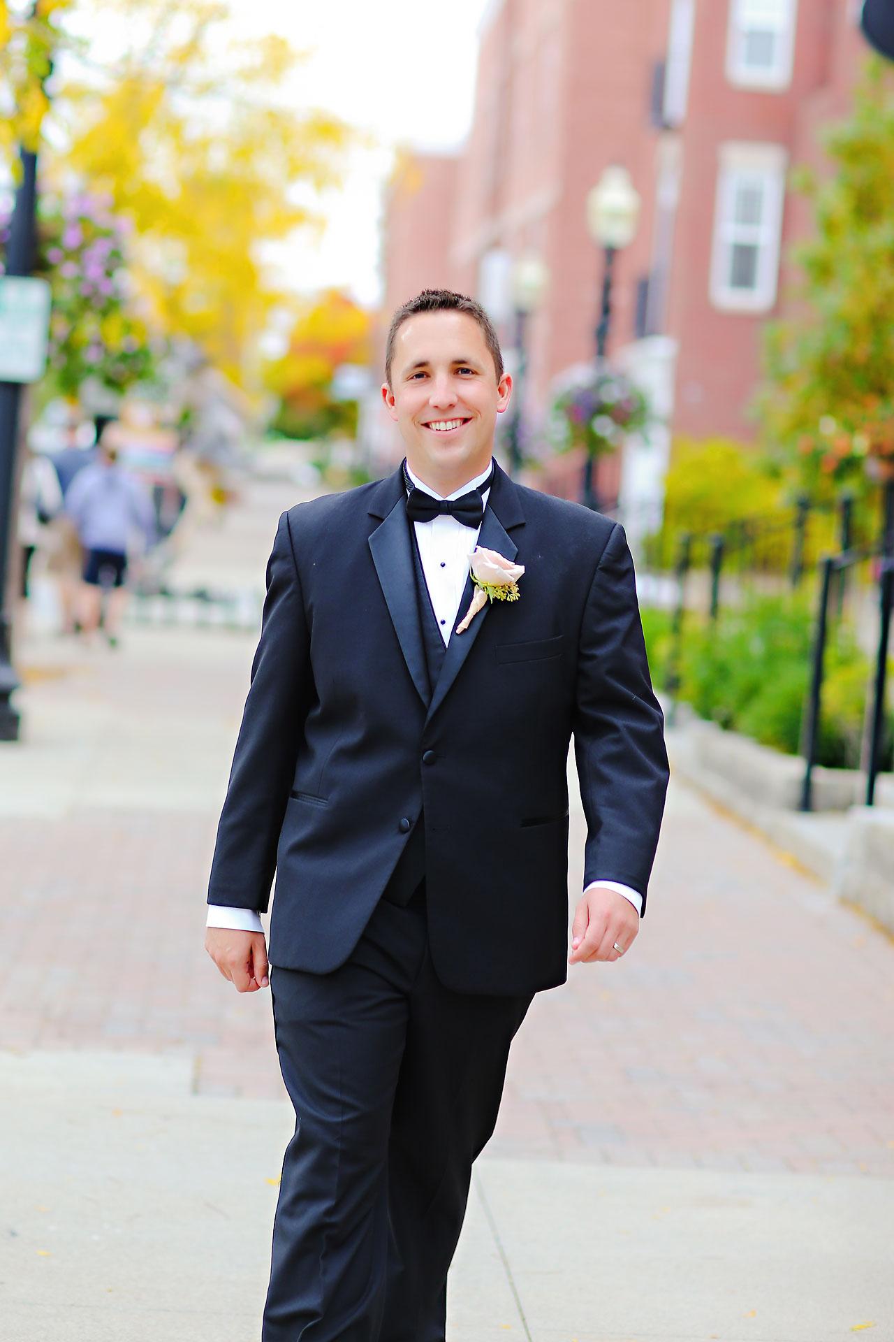 Lindsey Dave Ritz Charles Wedding 111