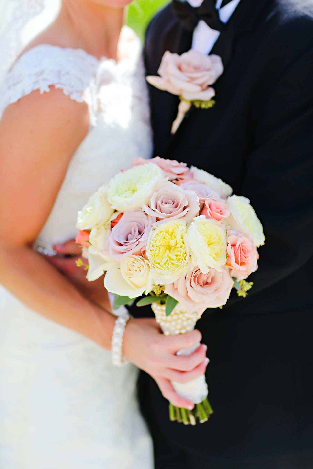 Lindsey Dave Ritz Charles Wedding 095