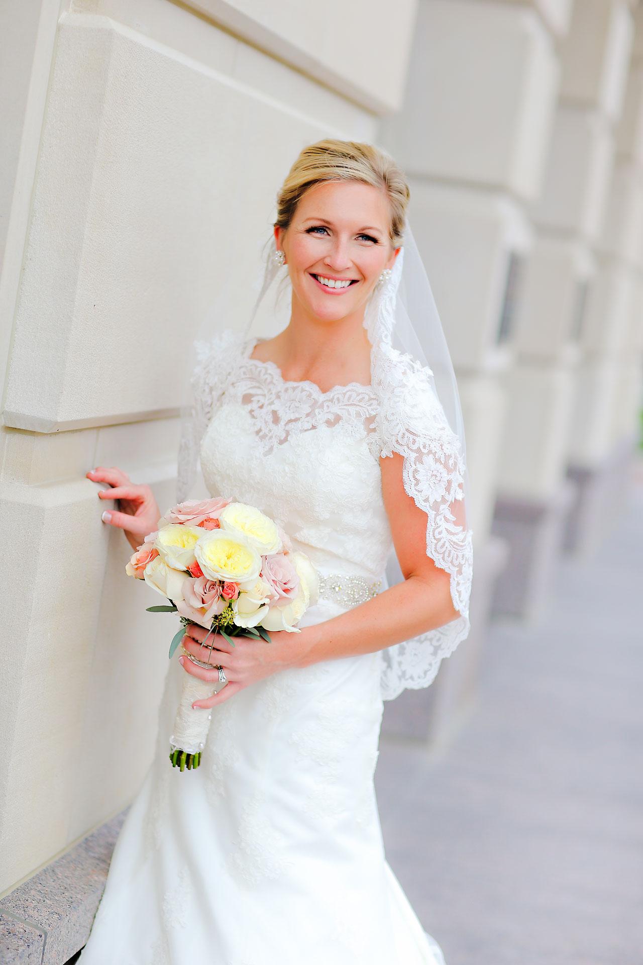 Lindsey Dave Ritz Charles Wedding 096