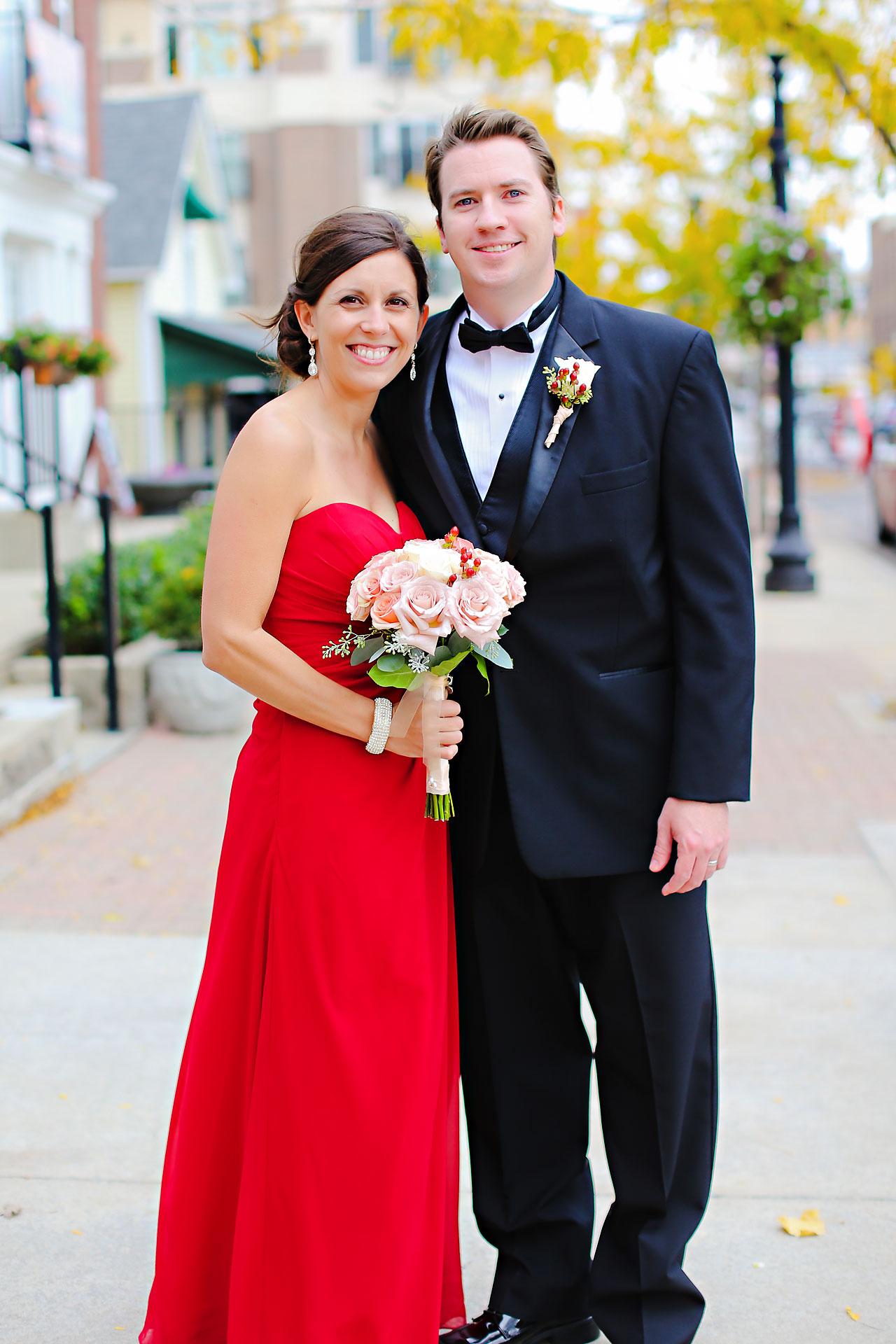 Lindsey Dave Ritz Charles Wedding 094