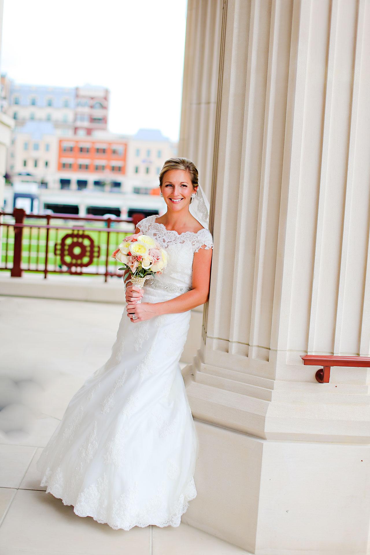 Lindsey Dave Ritz Charles Wedding 079