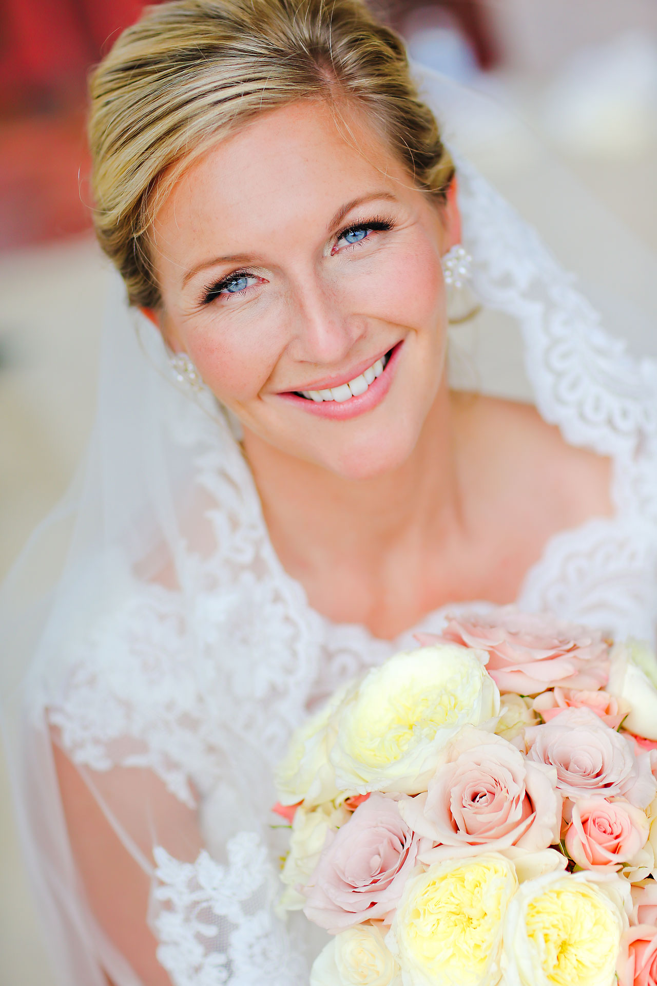 Lindsey Dave Ritz Charles Wedding 076
