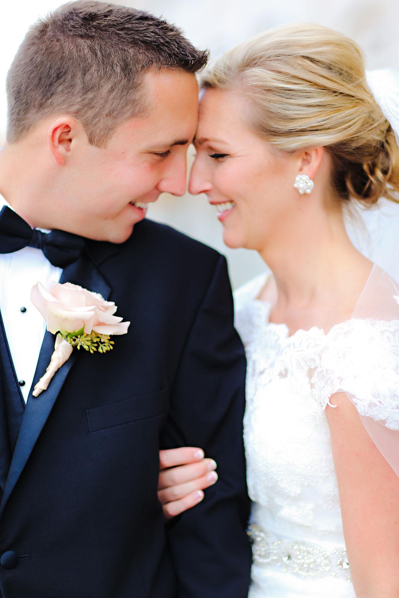 Lindsey Dave Ritz Charles Wedding 078