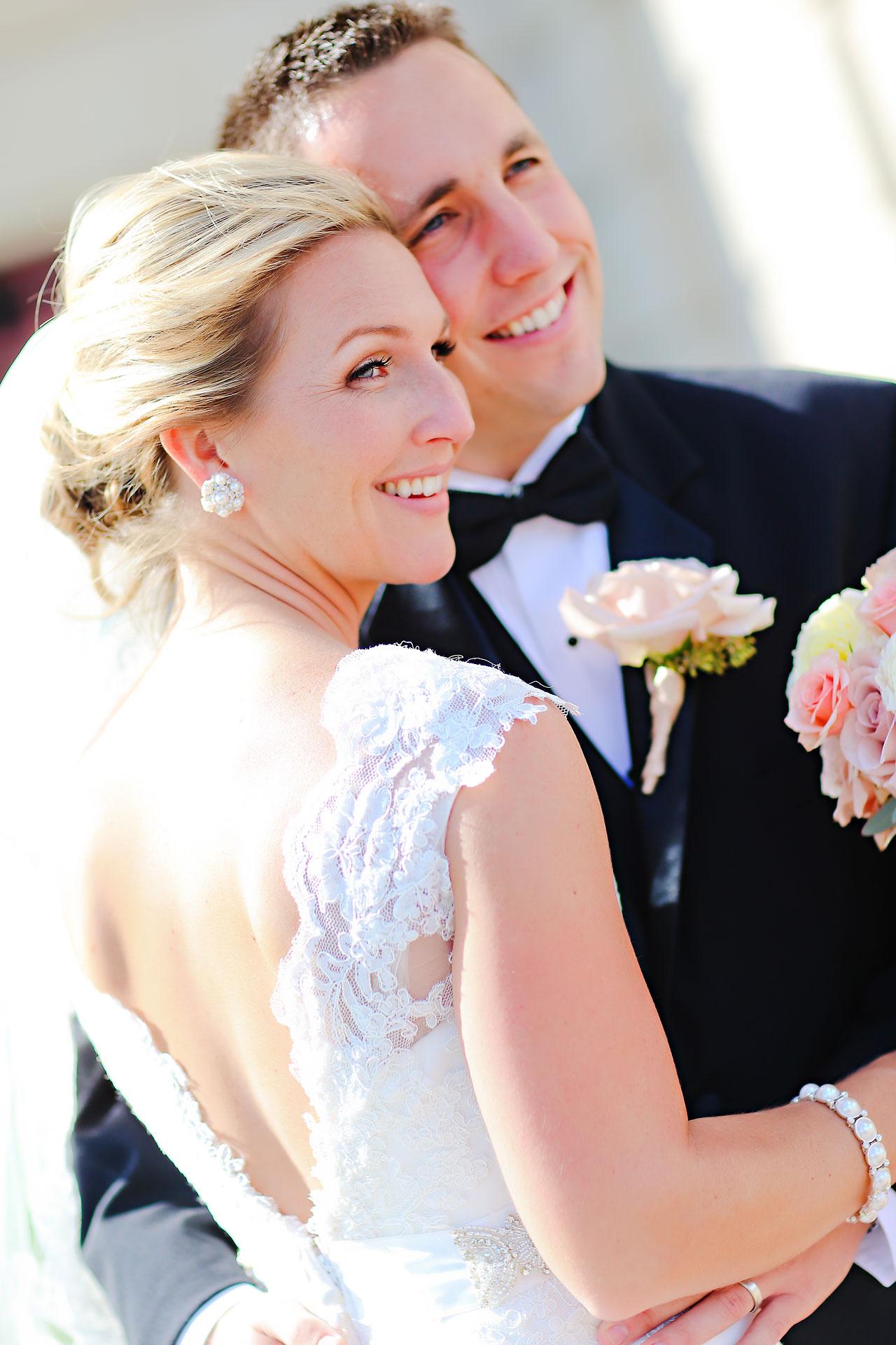 Lindsey Dave Ritz Charles Wedding 067