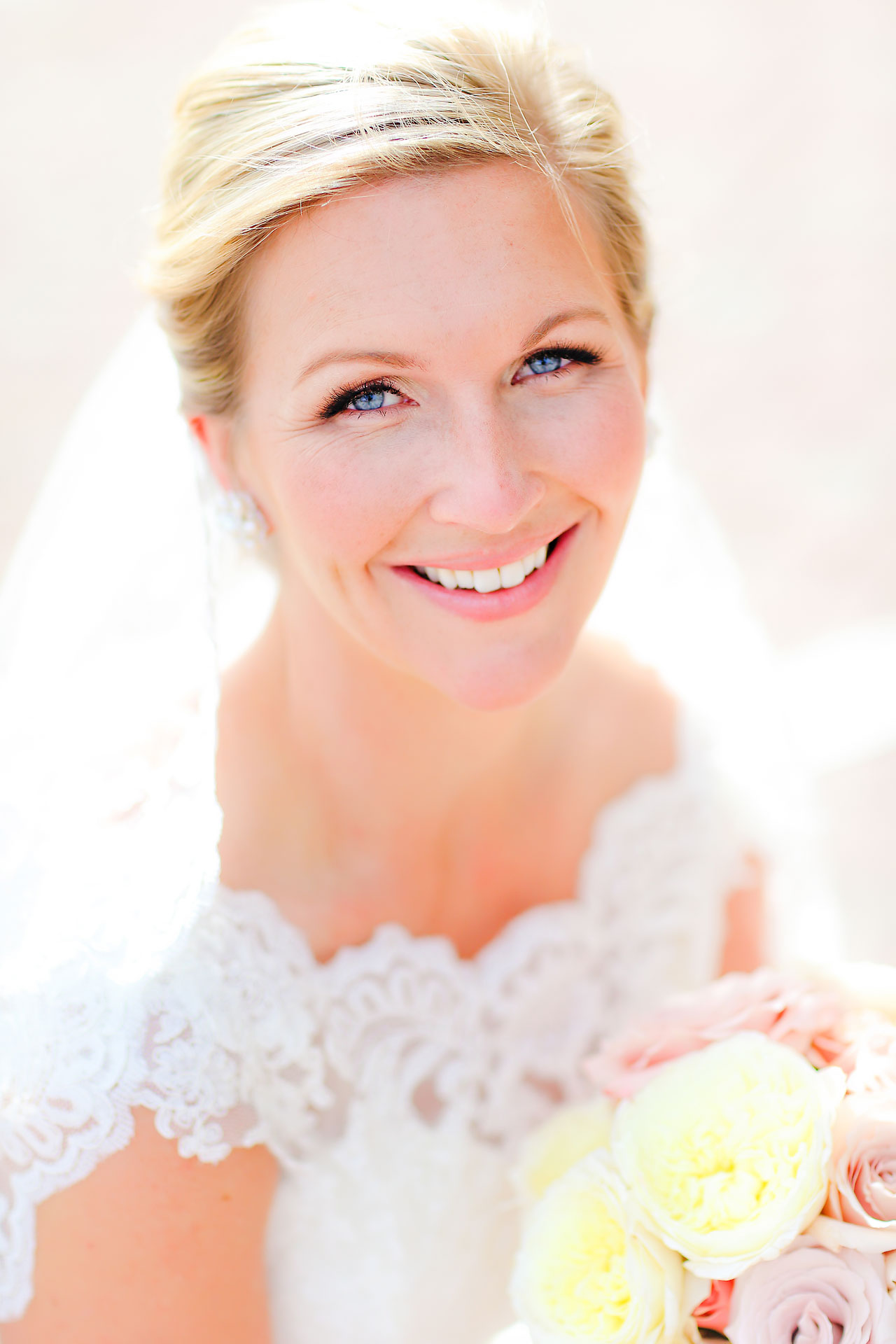 Lindsey Dave Ritz Charles Wedding 069