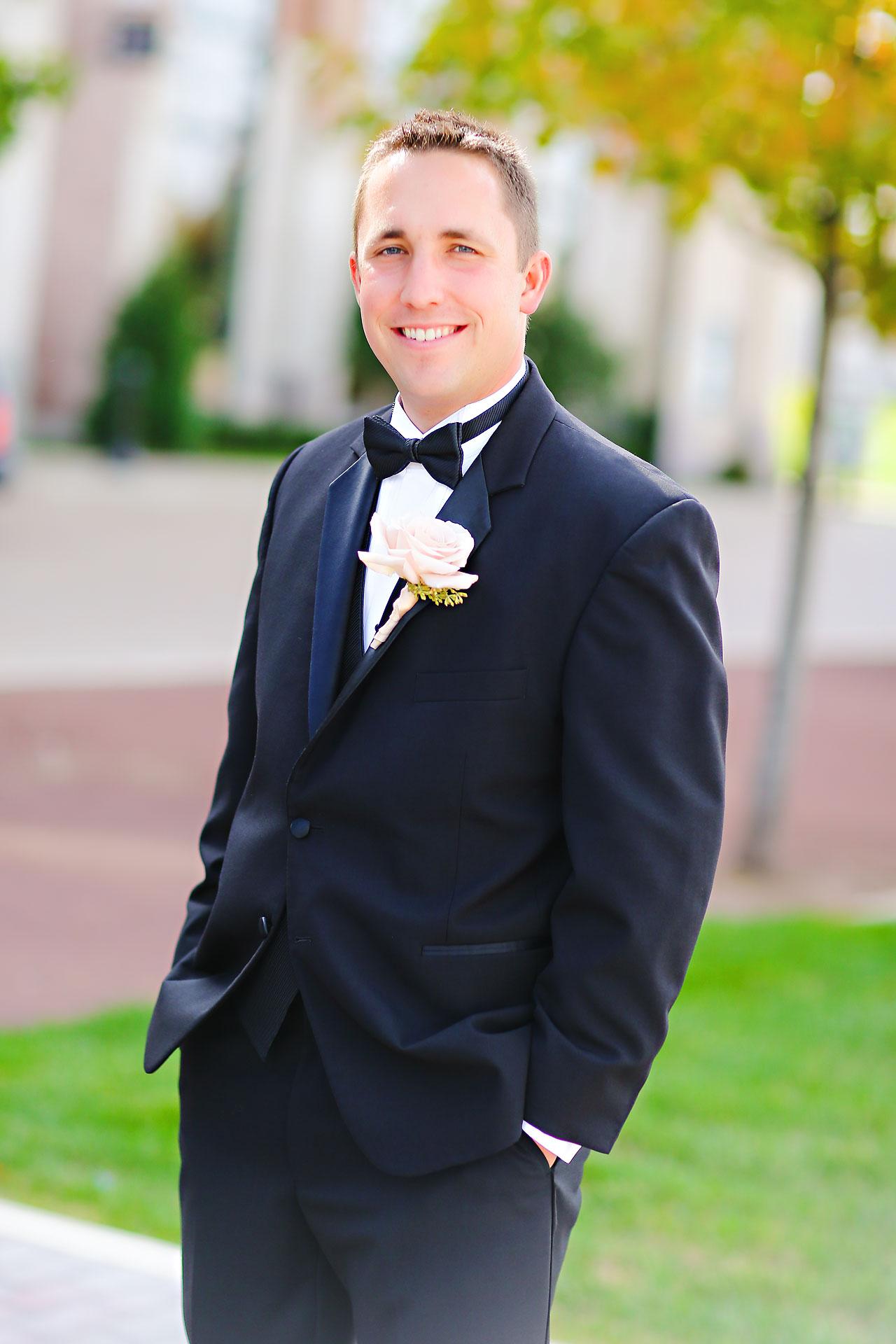 Lindsey Dave Ritz Charles Wedding 064