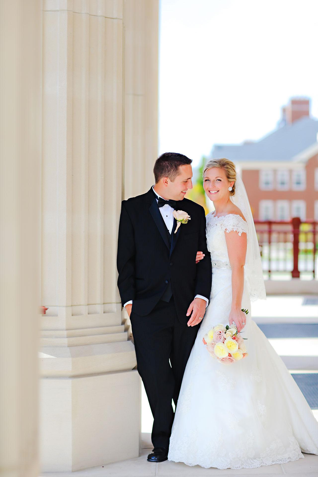 Lindsey Dave Ritz Charles Wedding 065