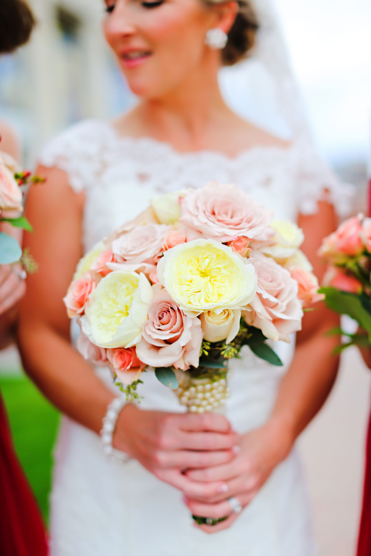 Lindsey Dave Ritz Charles Wedding 066