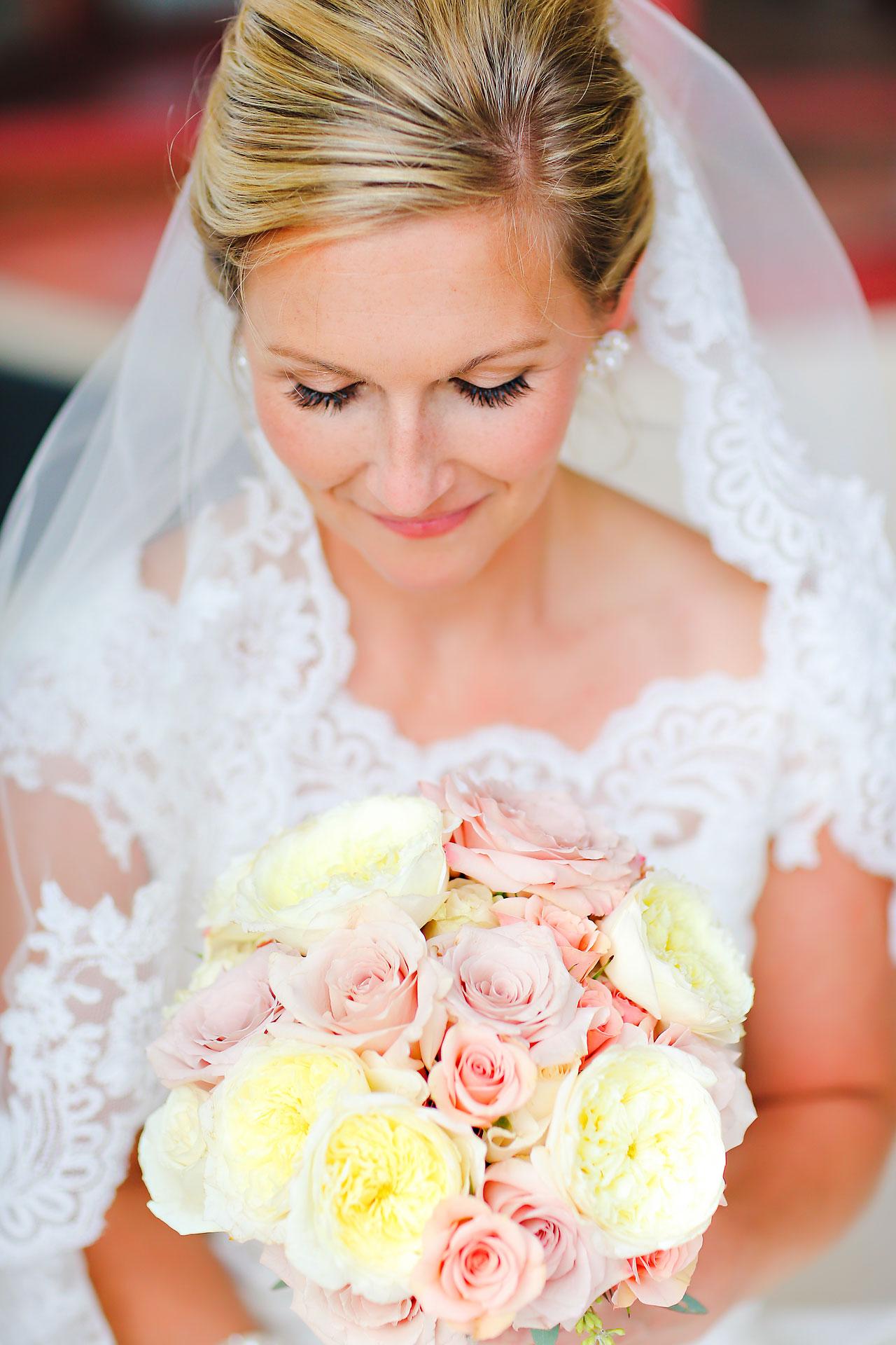 Lindsey Dave Ritz Charles Wedding 061
