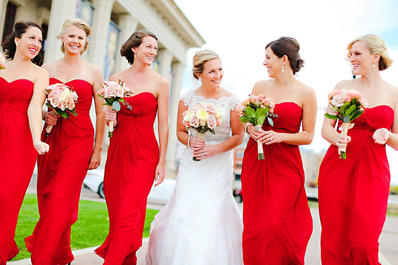 Lindsey Dave Ritz Charles Wedding 059