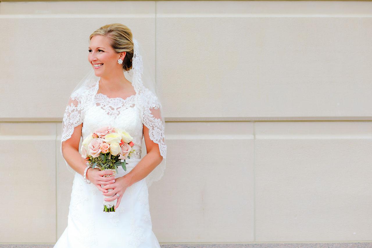 Lindsey Dave Ritz Charles Wedding 056